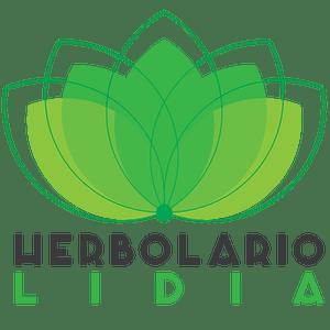 Herbolario Lidia | Tienda Online